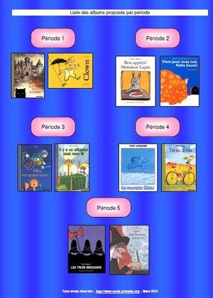 ecole-primaire.org: Methode de lecture CP gratuite