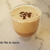 café frappé au tmix