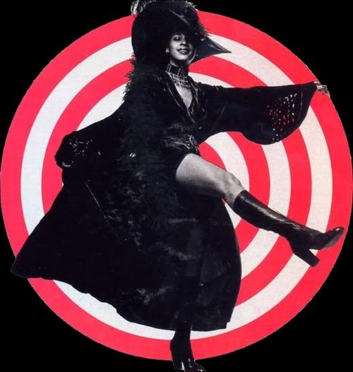 "Betty Davis : Album "" Anti Love : The Best Of Betty Davis "" Vinyl Experience Ltd. Records VEX3LP [ UK ]"
