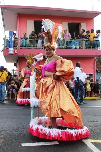 Carnaval-BT 2810