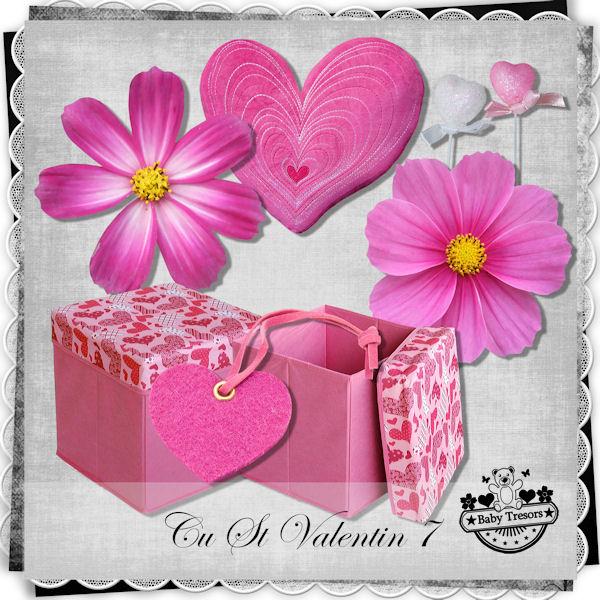 Cu st valentin 7