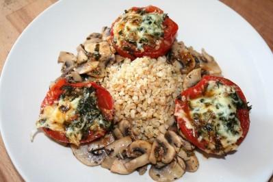tomate-provenc-bulghour-03-11--5-.JPG