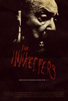 * The Innkeepers