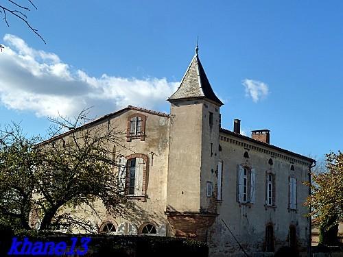 pechbusque (2)