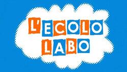 Ecolo-labo
