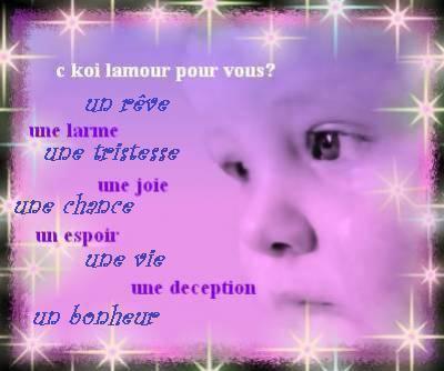 C koi lmour pr vs love is miine accueil publicscrutiny Image collections