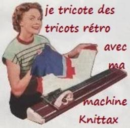 tutoriels tricots main et machines