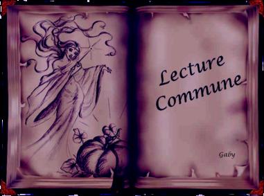 Lecture Commune de Juin