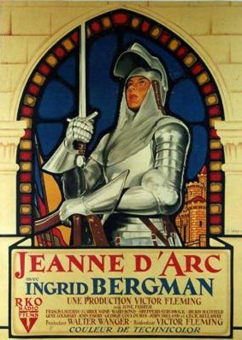 JEANNE-D-ARC.jpg