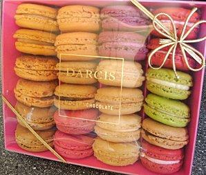 Journee-chocolat-17-04-2010_15.jpg