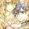 [animepaper.net]picture-standard-anime-shinshi-doumei-cross-gentleman-alliance-cross-126378-midream2