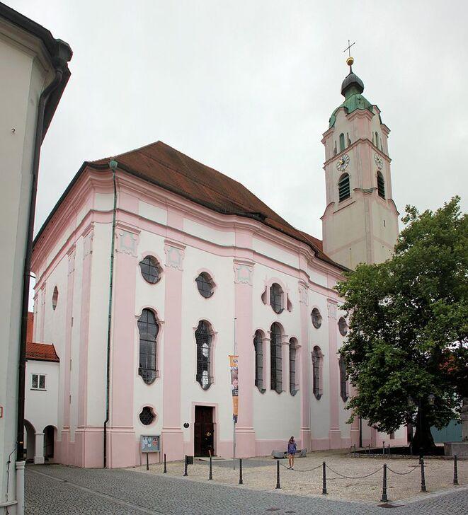 Günzburg Frauenkirche 2013-08-10.jpg