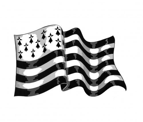 produits-bretons-celtes 240707 100617