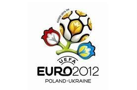 Euro 2012 : Les Italiens et l'Espagne en finale !