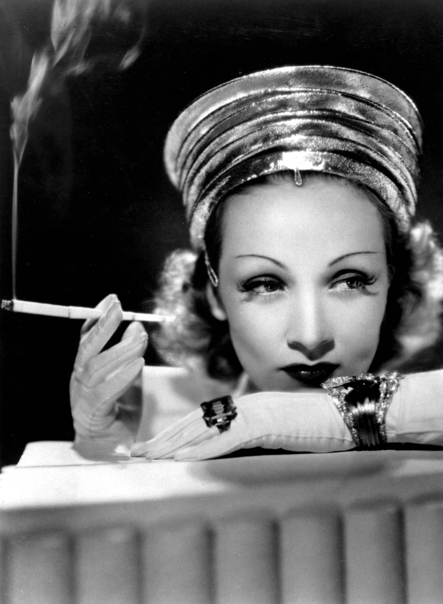Marlene Dietrich images 5 from 10