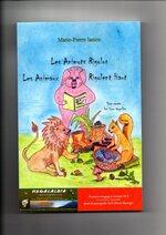 XIXè Journées du Livre d'Orthez samedi 11 et dimanche 12 octobre 2014