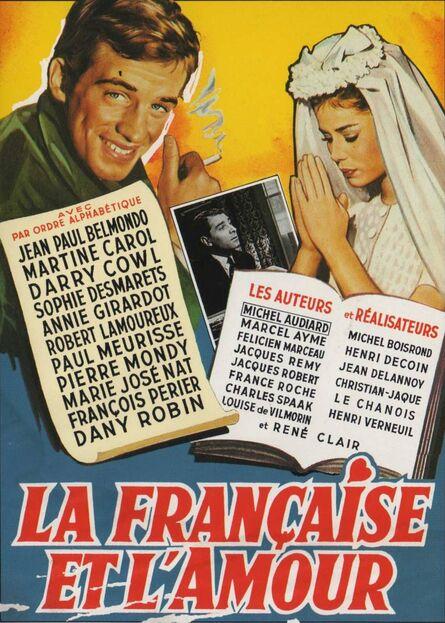 https://media.senscritique.com/media/000005971577/source_big/La_Francaise_et_l_Amour.jpg
