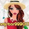 amistar99900