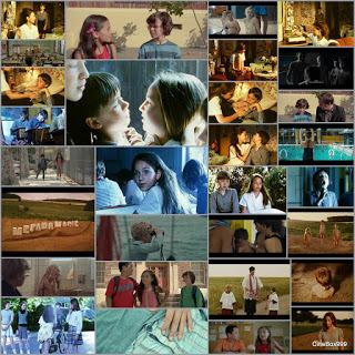 Anthology of short films. Part 64.