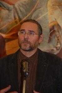 Voronkov Alexander