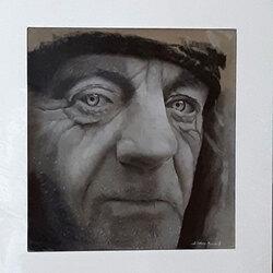 portrait homme 1