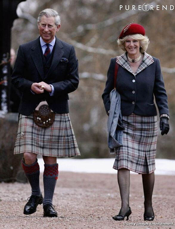 http://joachimetmarie.j.o.pic.centerblog.net/o/575540-tradition-oblige-le-prince-charles-a-637x0-3.jpg