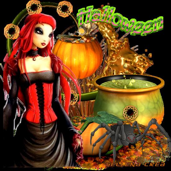 hallowen 3