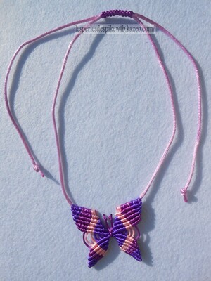 Papillon Version 1 (2)