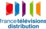 france télévisions distribution
