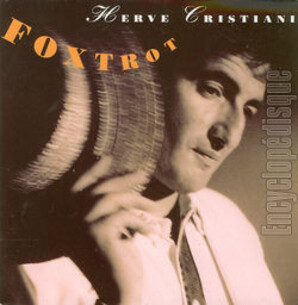 Hervé Cristiani, hommage