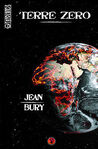 Interview Jean Bury