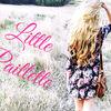 Little paillette