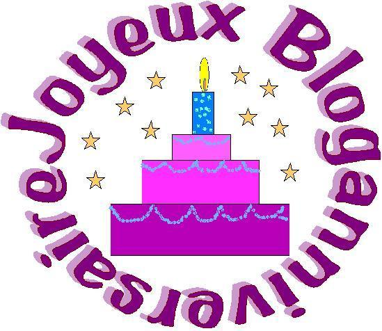 blog-anniversaire.jpg