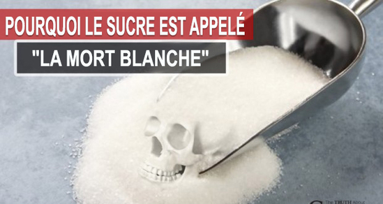 sucre-mort-blanche2
