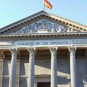 Les Espagnols retourneront une nouvelle fois aux urnes - Ruptures