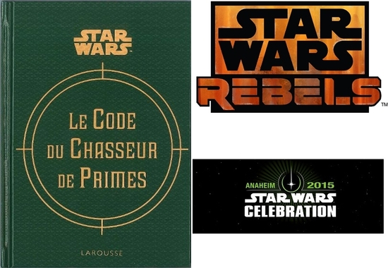 code chasseur primes SW