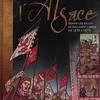 """L'Alsace"", Christophe Carmona."