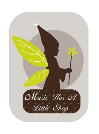 Logo_Marie_has_a_little_sho
