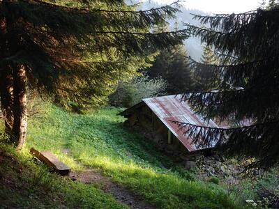oTvcR0edxC6Qp33wVpRtx50fVsA@400x300 Avoriaz dans Sommets de la Haute Savoie