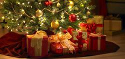 [Eklabugs] Les fêtes de fin d'année