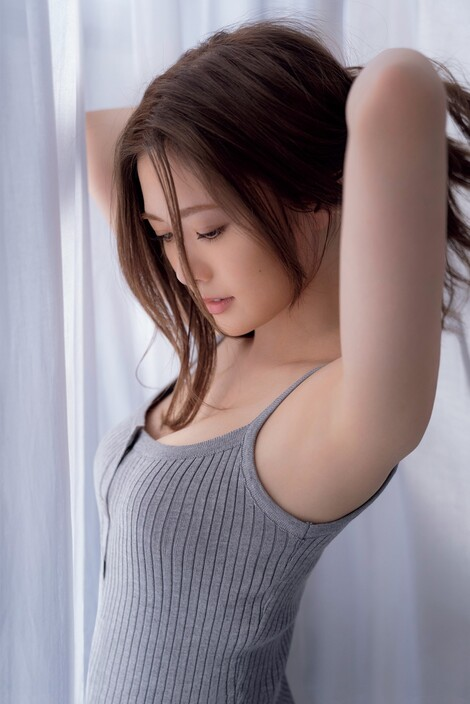 WEB Magazine : ( [FRIDAY Digital - Gravure] - |FRIDAY - 27/12/2019 - Mai Shiraishi : 乃木坂46 白石麻衣 HAPPY NEW YEAR 2020| )