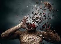 Manipulation mentale et pervers narcissique