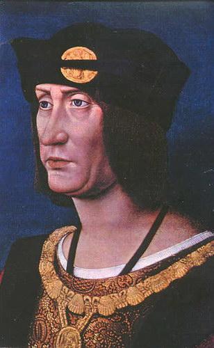 Louis XII (Le Père de son peuple)