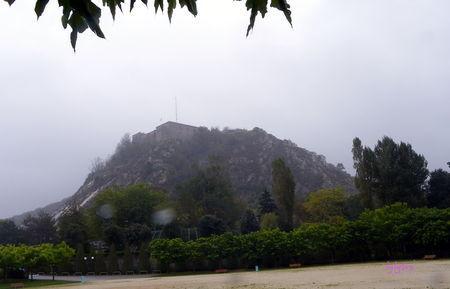 la_montagne__12_