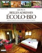 Le guide du tourisme ecolo-bio