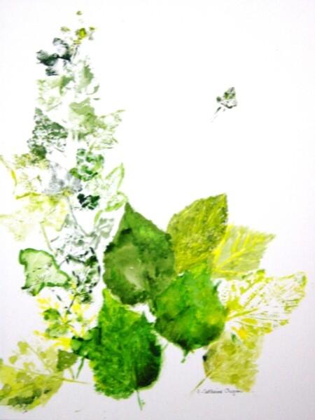 Empruntes-de-feuilles-a-l-acrylique.-29-7-x-42-cm-Mai-2008.jpg