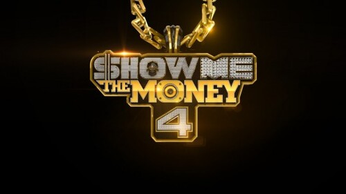 Futur projet : Show Me The Money 4