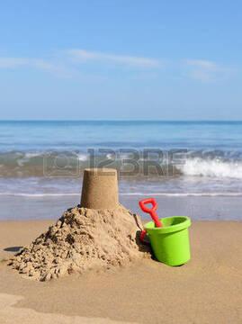 Le coucou du vendredi, haïku, senryû, le sable...