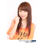 "Photos ""Hello! Project Official Shop"" 14.09.13"