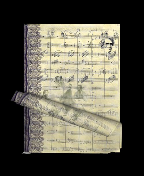 Tubes musiques